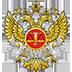Нас рекомендует Арбитражный суд г. Москвы