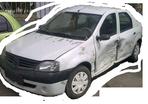 оценка ущерба автомобиля