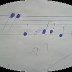 экспертиза музыкальных произвведений