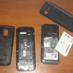 судебная экспертиза телефонов