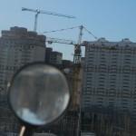 строительно-техническая экспертиза любых зданий и сооружений