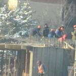 проведение строительной экспертизы