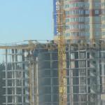 строительно-техническая экспертиза любых объектов