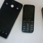 независимая экспертиза телефонов